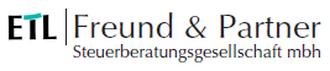 ETL   Freund & Partner Steuerberatungsgesellschaft mbH