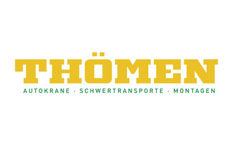 Thömen Spedition GmbH & Co. KG