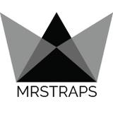 MrSTRAPS - Espenner und Jahnke GmbH