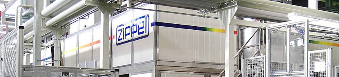 Zippel GmbH