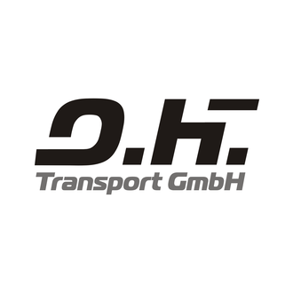 Otto Huber Transport GmbH