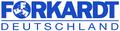 Forkardt Deutschland GmbH