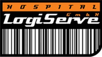 Hospital LogiServe GmbH