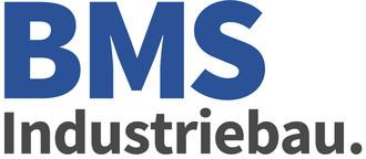 BMS Briloner Montage- und Schlüsselfertigbau GmbH