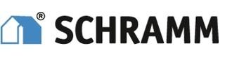 Hans Schramm GmbH & Co.KG