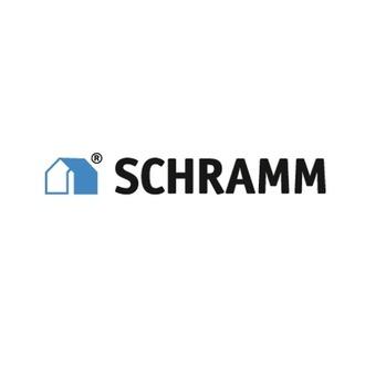 Arbeitgeber: Hans Schramm GmbH & Co.KG