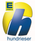 Hundrieser GmbH & Co. KG Jobs