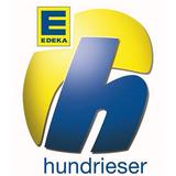Hundrieser GmbH & Co. KG