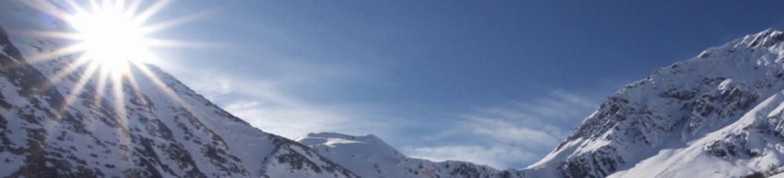 Alpina Apotheke
