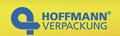 Mod. Verpackung C.B. Hoffmann Bayern GmbH