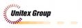 Unitex Deutschland GmbH Jobs
