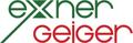 Exner - Geiger Trenntechnik GmbH