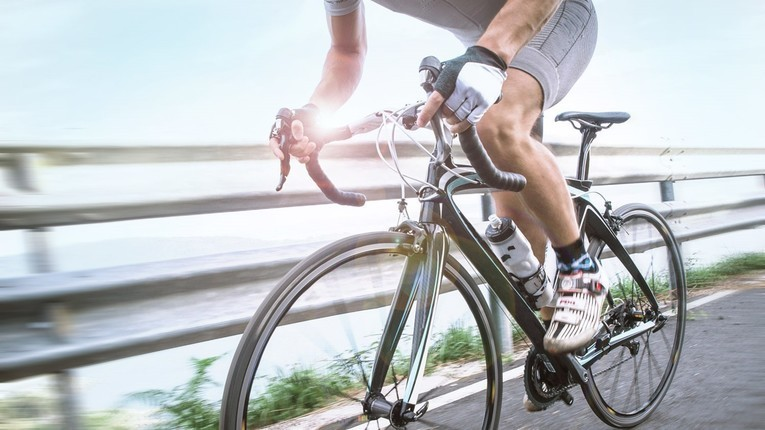 Fahrrad- bzw. Bike-Berater (m/w)