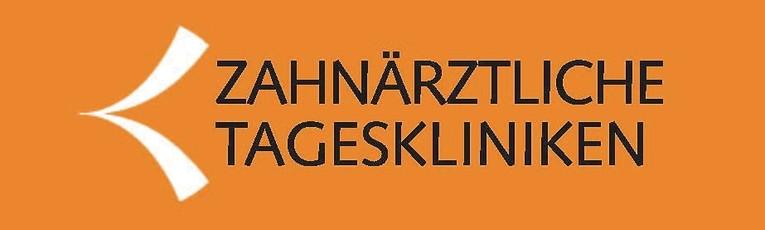 Zahnarzt/ -ärztin (m/w)