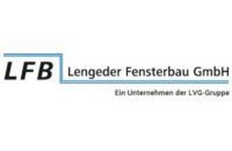 LFB Lengeder Fensterbau GmbH