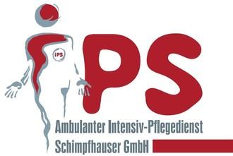 amb. Intensivpflegedienst Schimpfhauser GmbH