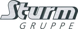 Sturm Holding GmbH