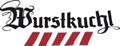Schricker Historische Wurstküche Nfg. Andreas Meier e.K.