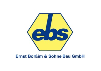 Ernst Borßim & Söhne GmbH