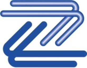 Dr. Zander Beratende Ingenieure GmbH