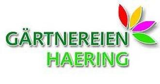 Gartenbau Steffen Haering