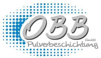 OBB Pulverbeschichtung GmbH