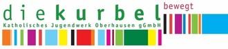 die Kurbel Katholisches Jugendwerk Oberhausen gGmbH