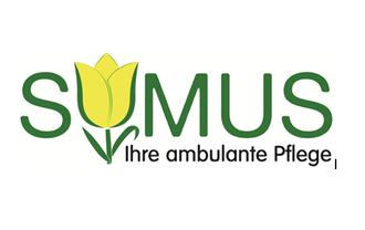 SUMUS Pflegedienst GmbH & Co. KG