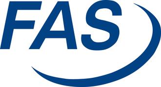 FES Abfallmanagement- und Service GmbH