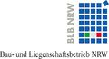Bau- und Liegenschaftsbetrieb NRW Jobs