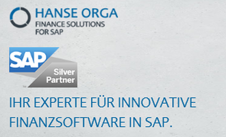 Hanse Orga GmbH
