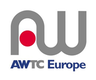 AW Technical Center Europe S.A. Jobs