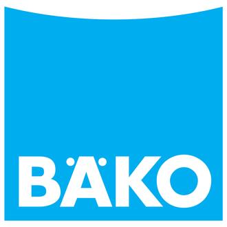 BÄKO Franken Bäcker- und Konditorengenossenschaft e.G.