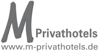 M Privathotels & Co KG