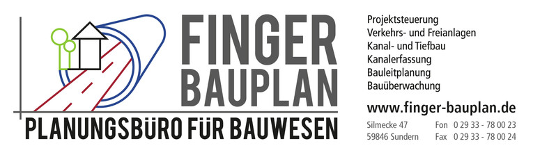 Bauingenieur  / Bachelor of Engineering (m/w)