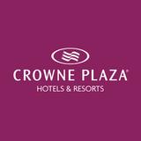 Crowne Plaza Heidelberg City Centre