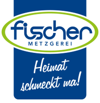 Fischer GmbH & Co. KG