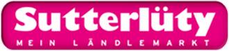 Sutterlüty Handels GmbH