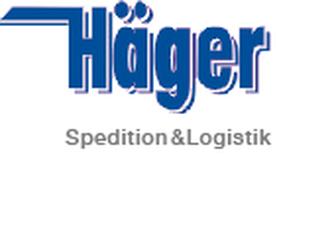 Spedition Häger GmbH & Co. KG