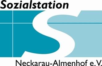 Sozialstation Neckarau-Almenhof e.V.