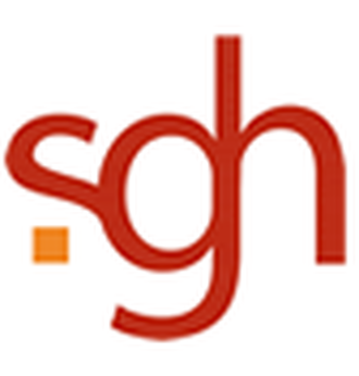 SGH Service GmbH