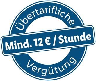 Lidl Vertriebs-GmbH & Co. KG, Speyer
