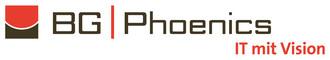 BG-Phoenics GmbH