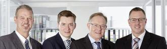 Dr. Deppenkemper Steuerberatungsgesellschaft mbH