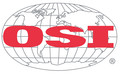 OSI Food Solutions Germany GmbH Jobs