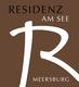 Romantik Hotel Residenz am See