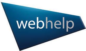 Webhelp Parchim GmbH