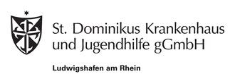 St. Dominikus Krankenhaus und Jugendhilfe GmbH