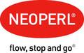 NEOPERL GmbH Jobs