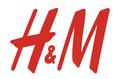 H&M Hennes & Mauritz Logistik AB & Co. KG Jobs